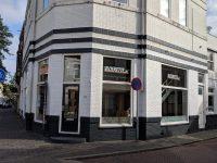 Vloeren Hilversum, Leg service Hilversum. PVC, laminaat, hout, vloerette
