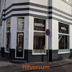 Vloeren Hilversum, Leg service Hilversum, vloeren, pvc, laminaat, carpet, hout, rigid