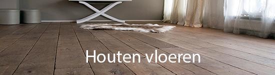 Vloerette Lelystad & Vloerette Hilversum, groots in vloeren. Houten vloeren, Namaste vloeren en click hout vloeren