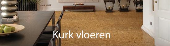 Vloerette Lelystad & Vloerette Hilversum, groots in vloeren. Kurk vloeren, Kurk Portugal