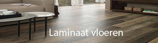 Vloerette Lelystad & Vloerette Hilversum, groots in vloeren. Laminaat vloeren, Laminaat aqua.