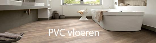 Vloerette Lelystad & Vloerette Hilversum, groots in vloeren. PVC vloeren, click en dryback